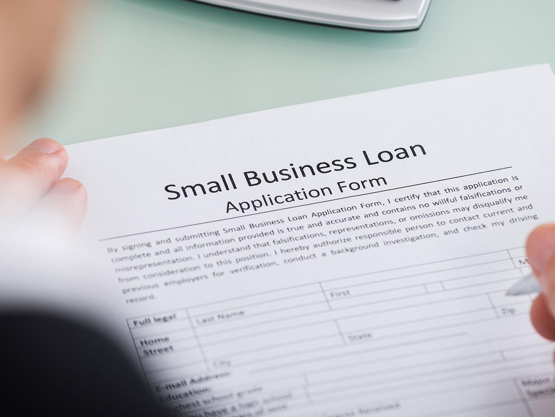 Sba Gov Business Plan Samples