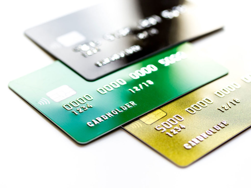 Total Number of Credit Card Users Over 2 Lakh Now: Yes Bank