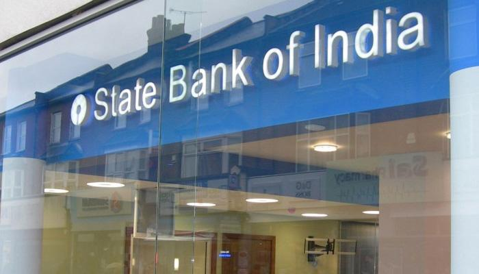 SBI to Pay Rs. 40 Lakh Fine Over Counterfeit Notes