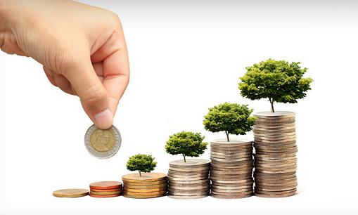 Government Set to Launch Next Gold Bonds Scheme on April 24