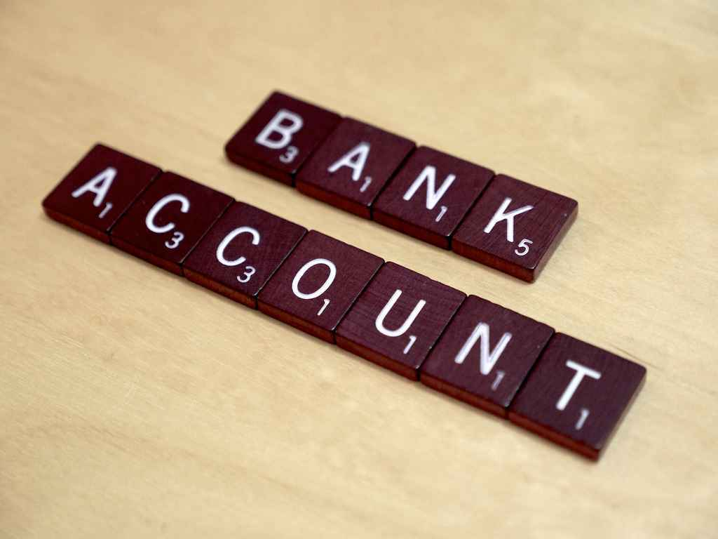How to Open a Bank Account in India? - ask CAREERS