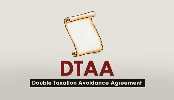 What Is Dtaa And How Does It Work Askreers