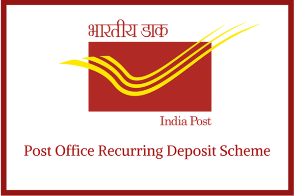 Features and Benefits of Post Office Recurring Deposit (RD ...