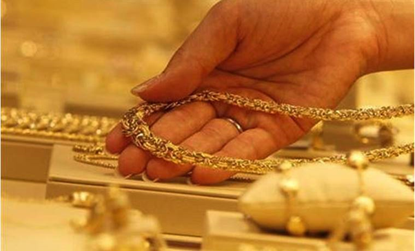 SBI to Set Stringent Norms for Gems and Jewellery Borrowers - ask