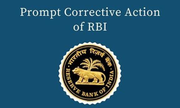 RBI Slashes Digital Card Transactions Fees