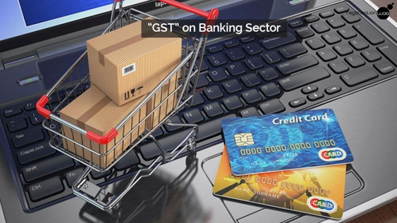 GST Rate on 178 Daily Items Cut to 18% from 28%