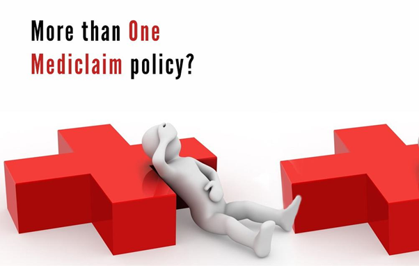 Multiple-Health-Insurance-Policies