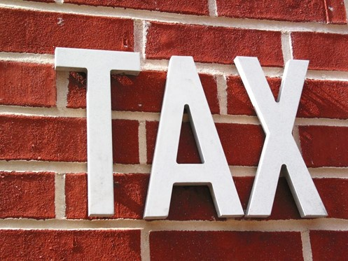 Tax Collection in Goa Drops by 22% After GST