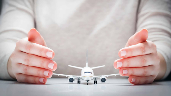Domestic Airlines May Save Losses by 90% This FY: ICRA