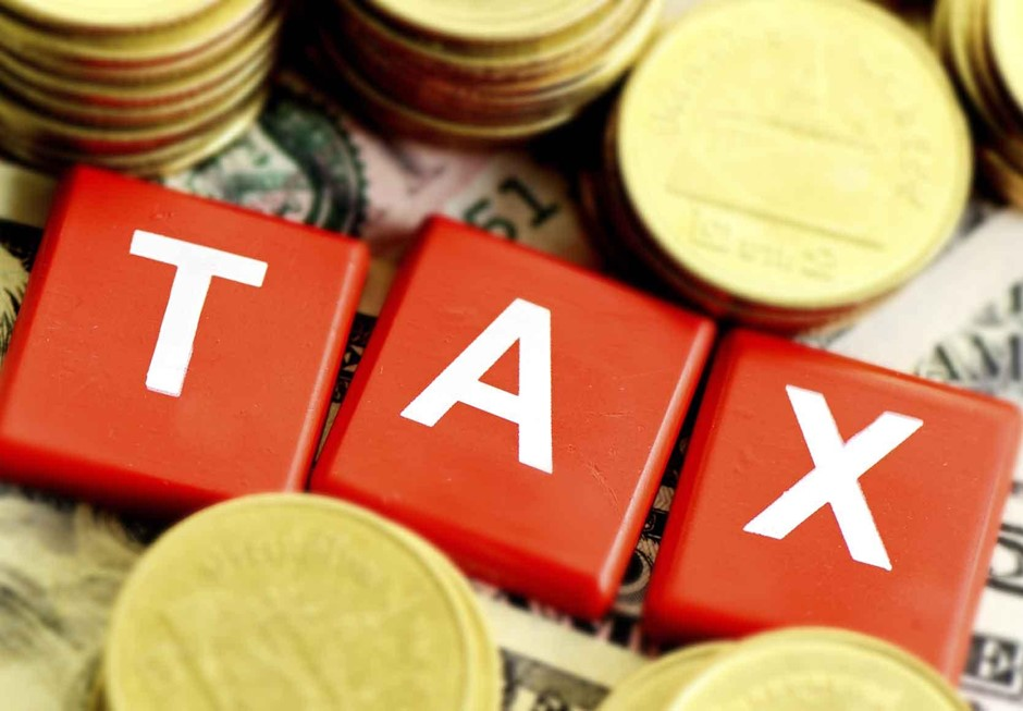 Centre Signs Double Taxation Avoidance Agreement With Hong Kong