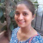 Bharti Pujari