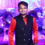 Monil Thakur