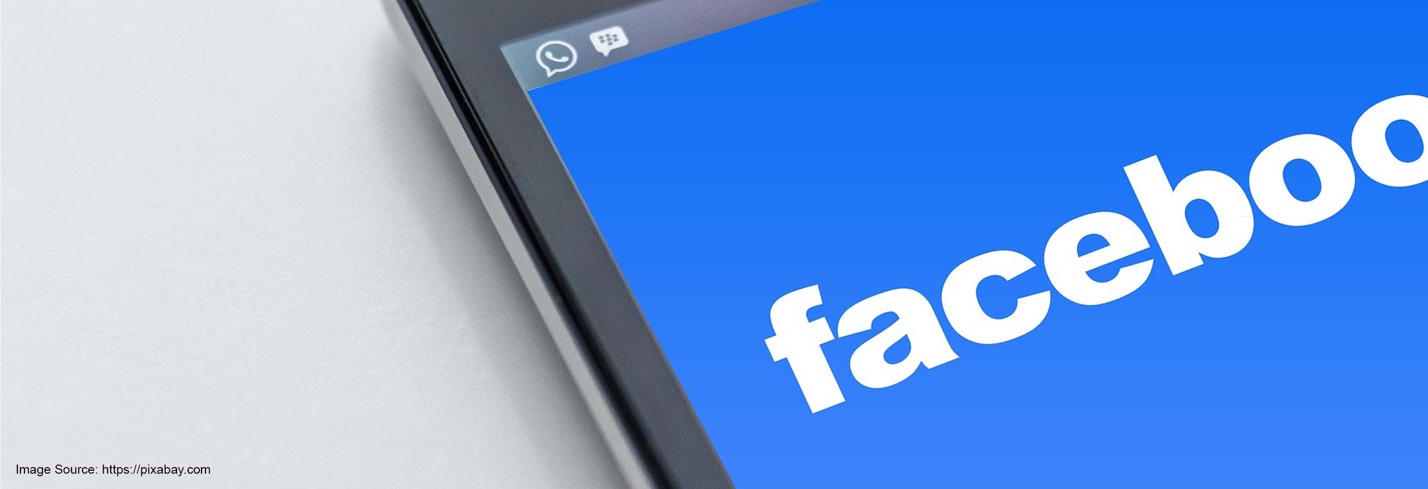 Facebook Cryptocurrency gets 10 mn USD Each from Visa, Mastercard, Paypal, and Uber