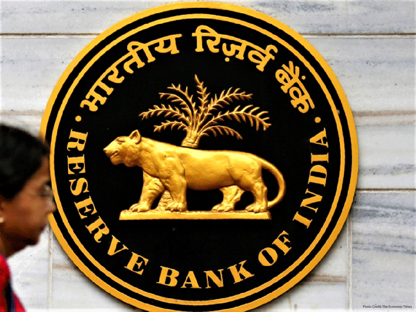 RBI to allow loan restructuring for retail industry