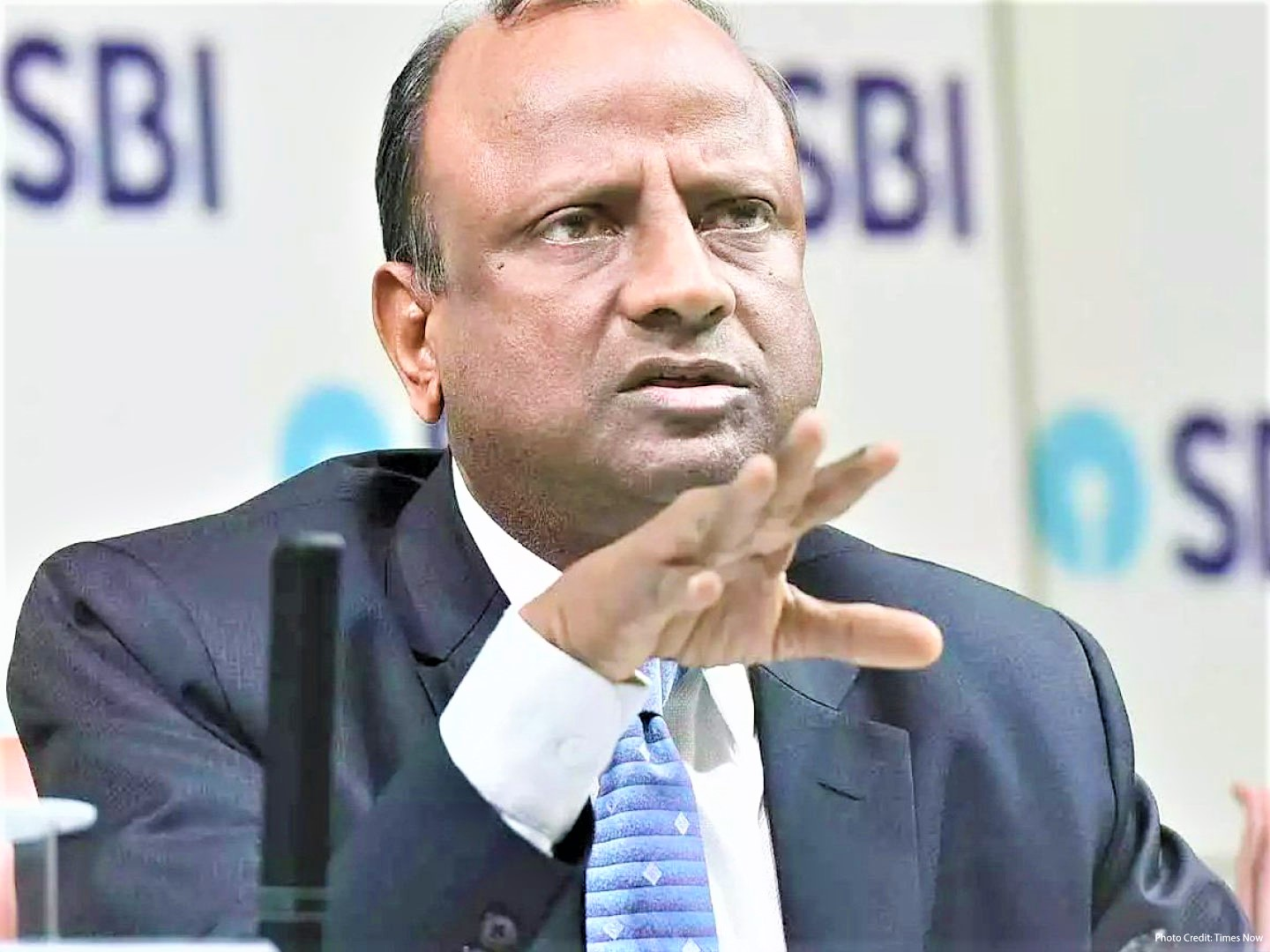 SBI's work from anywhere policy for its employees