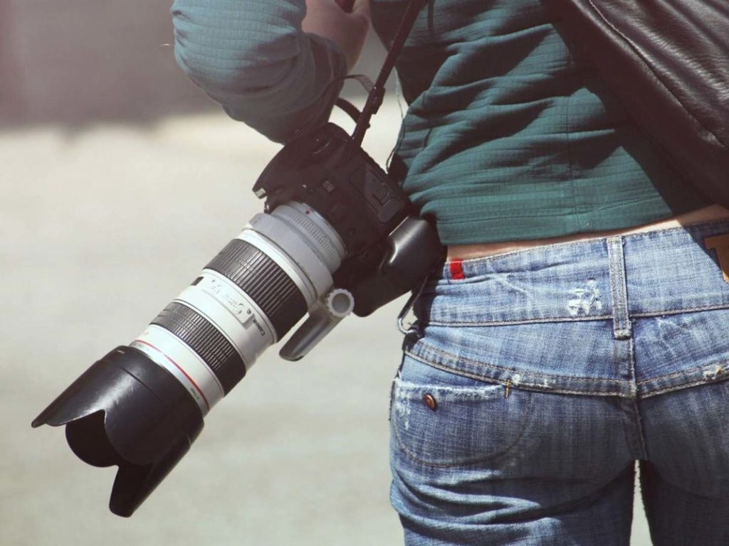 Career in Photography: All You Need to Know