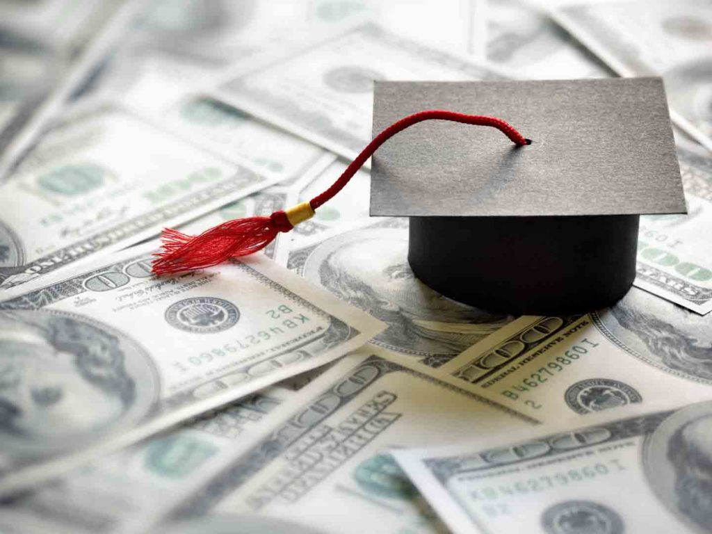 Who Should Opt for an MBA in Finance?