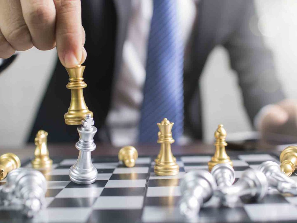 Why is Strategic Management an Important Aspect of Management Education?