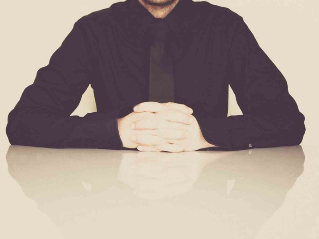 Is Executive MBA Worth it?