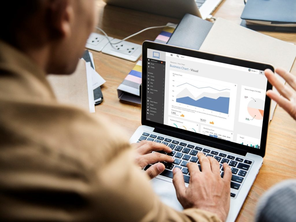 Digital Marketing Statistics You Need to Know in 2019