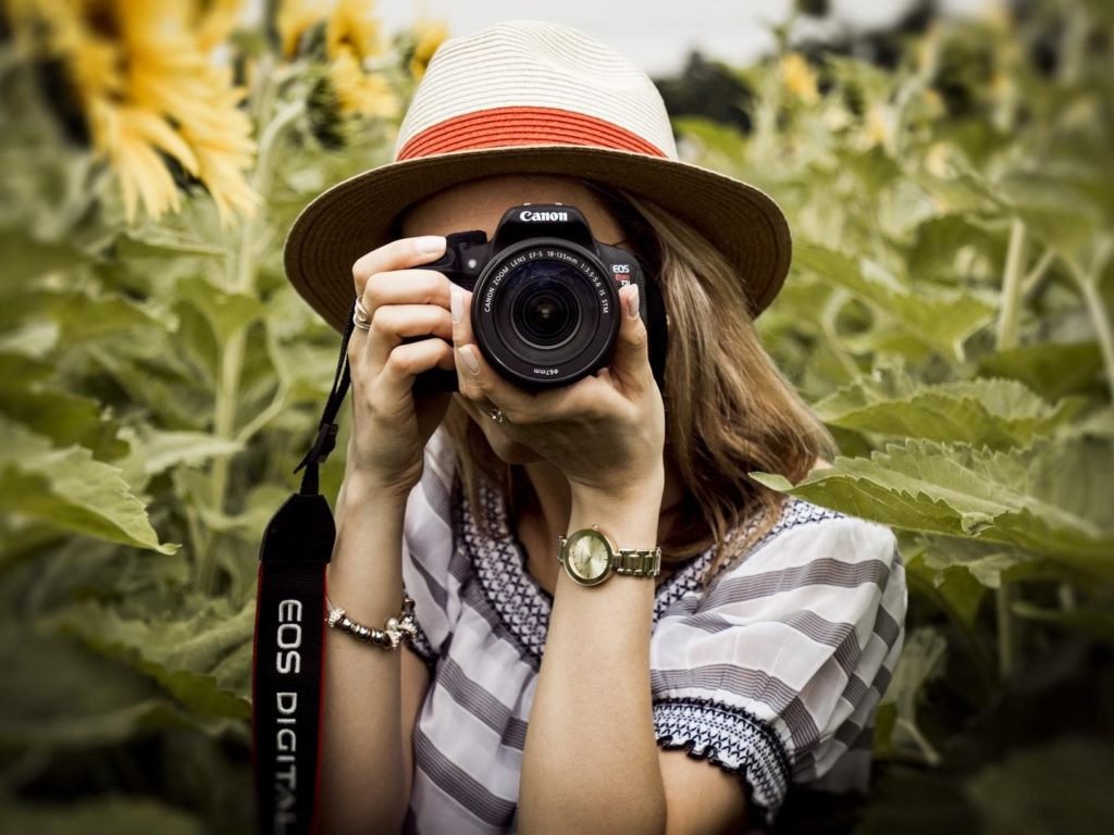 Top Ways to Find Alternative Photography Jobs