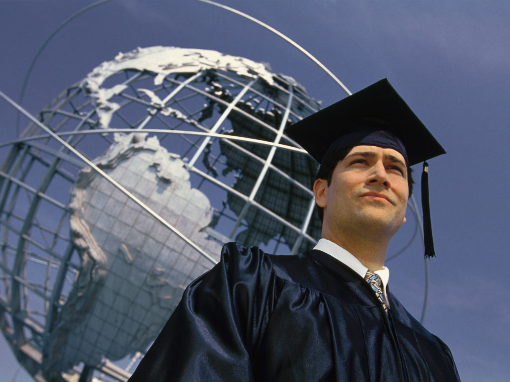 Getting an International MBA Degree: Know the Benefits