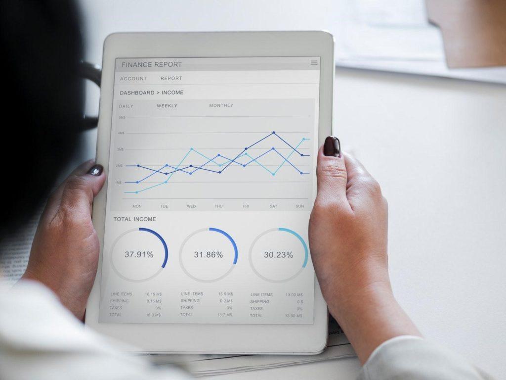 Paytm Rolls Out Web Version of Investment Platform
