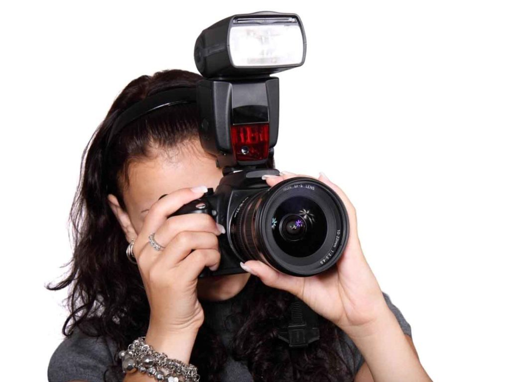 Things to Consider Before Deciding on a Photography School