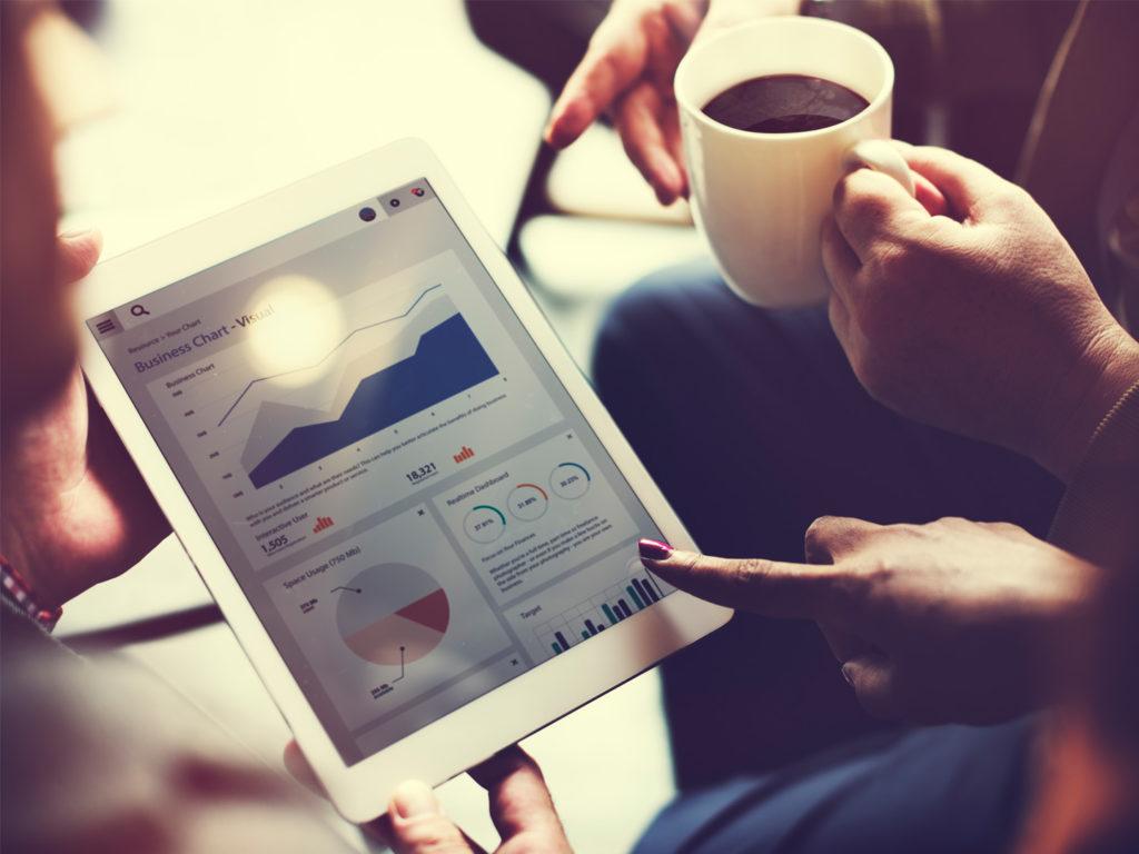 Boost your Digital Marketing Career