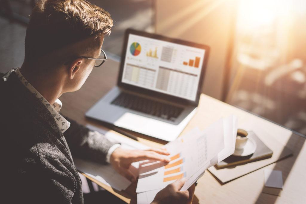 Job Opportunities in Digital Marketing