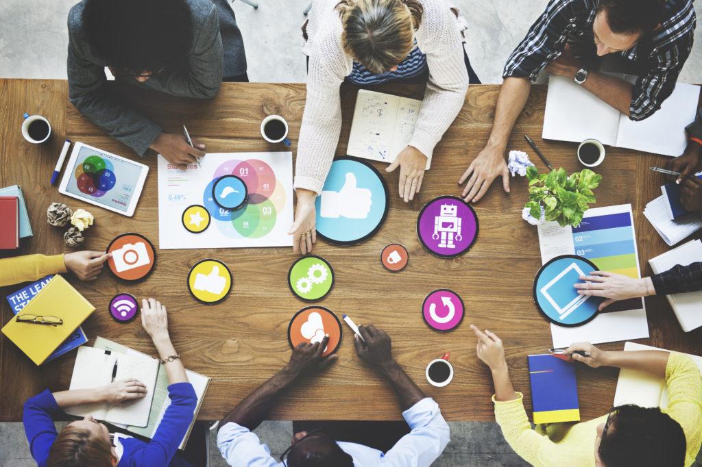 Why you Should Learn Digital Marketing?