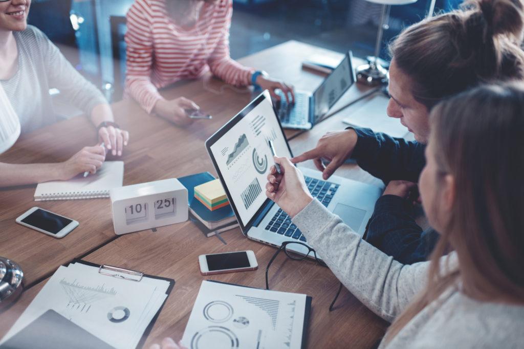 How to Choose Best Digital Marketing Institute?