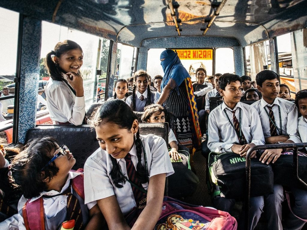 Exam Fee of Students in Govt School to be Paid by Govt, Says Arvind Kejriwal