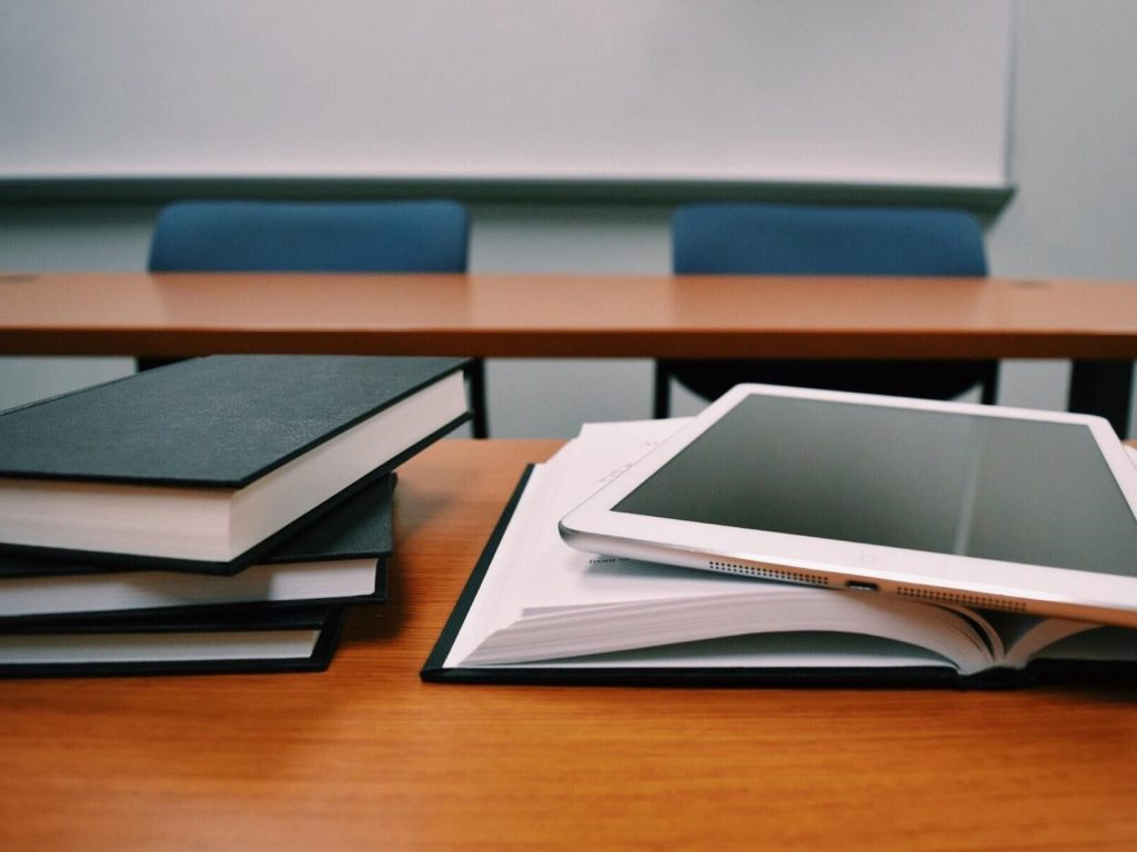 Is it Possible to do an MBA Without Entrance Exam in India?