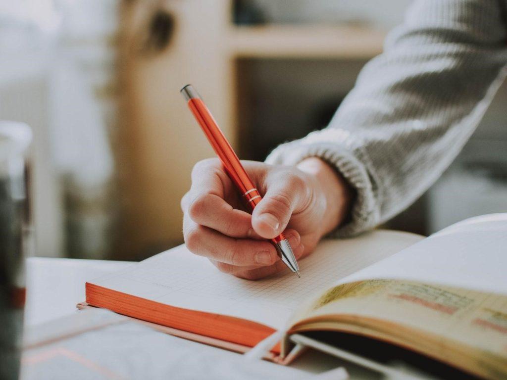 5 Mistakes Every MBA Aspirant Should Avoid