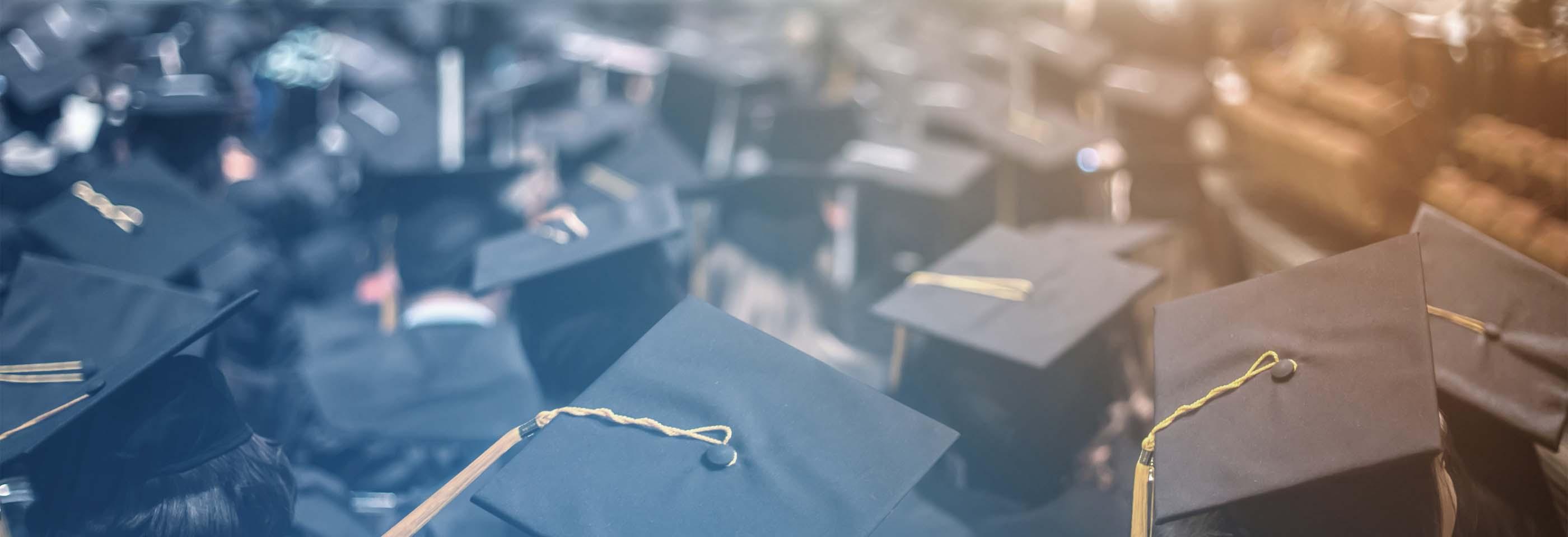Study MBA from UK University at TSCFM