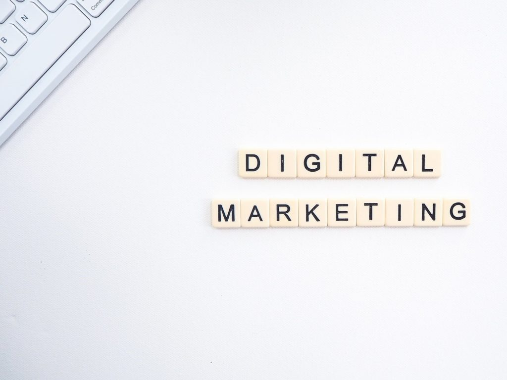 What are Some of the Most In-Demand Digital Marketing Skills?