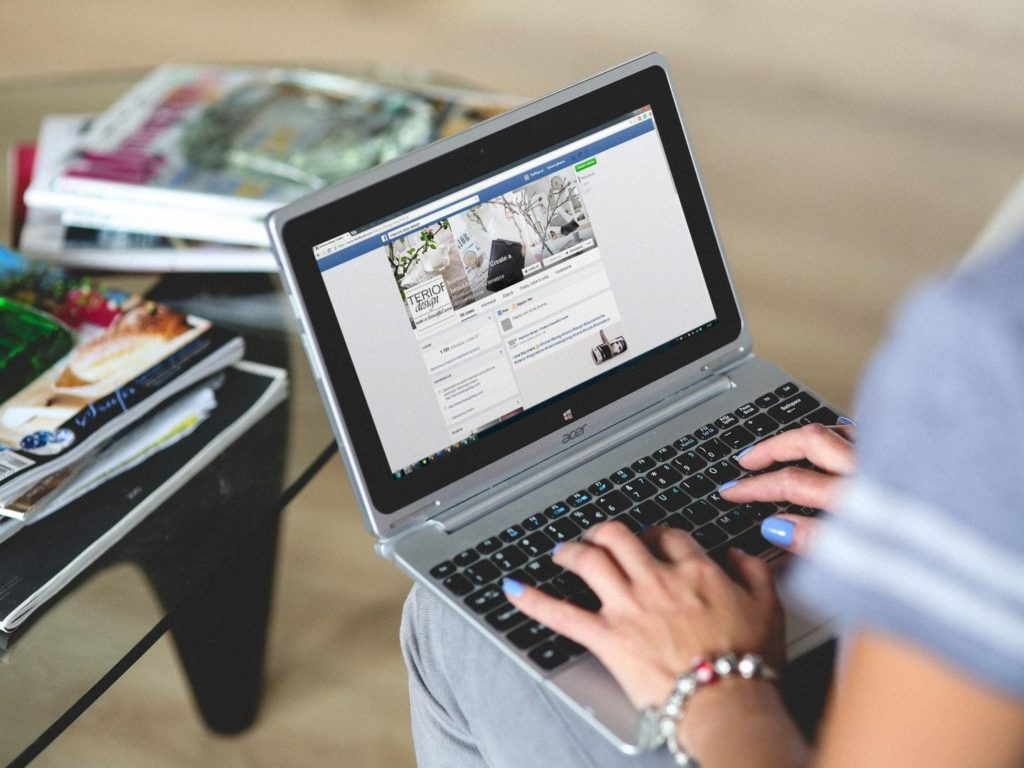 Top Reasons to Join a Digital Marketing Program