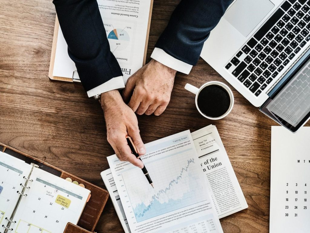 MBA in Finance Vs Marketing: Which is Better?