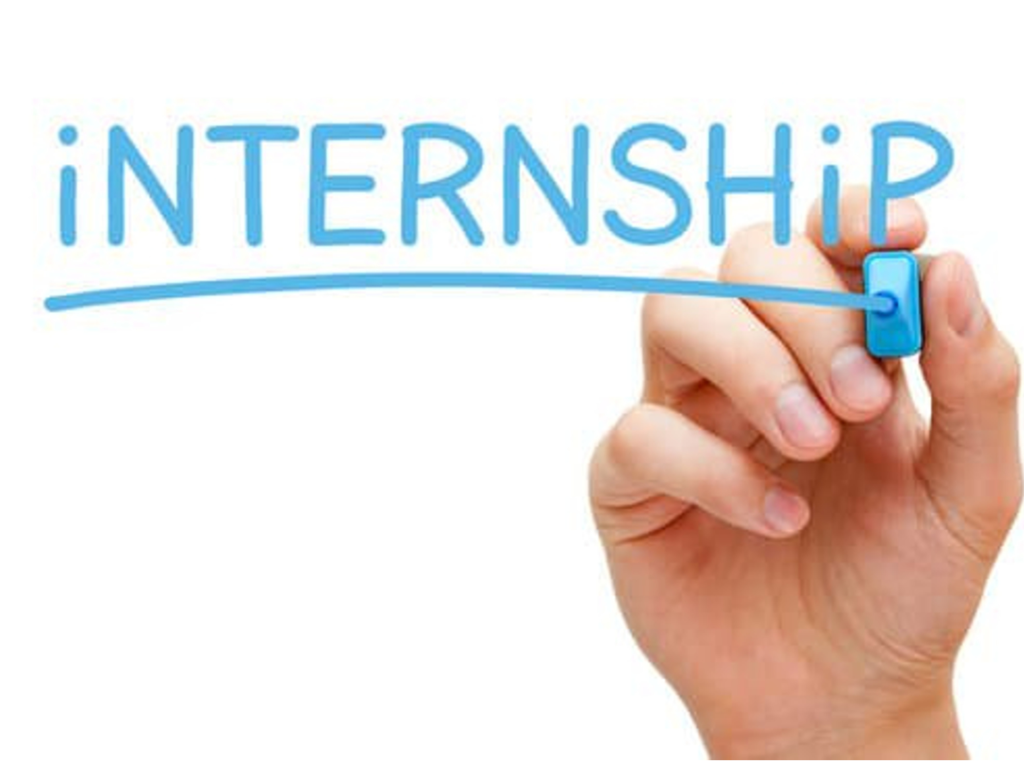 How to make the most out of an internship