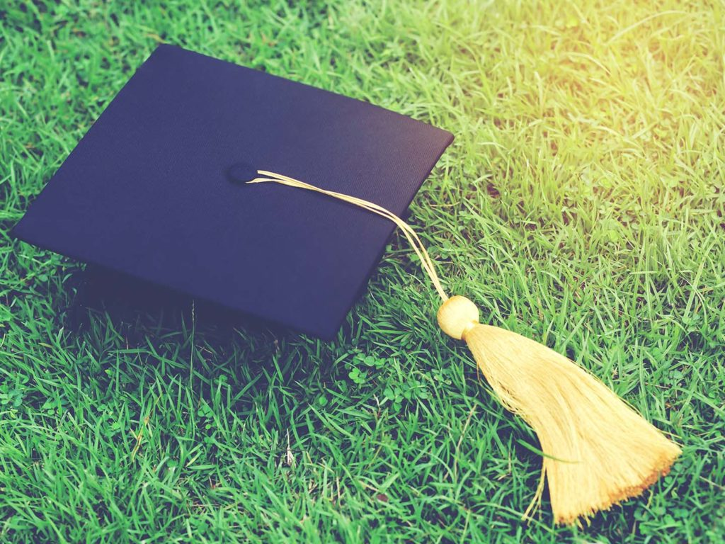 Why a business degree is valuable to start your own business