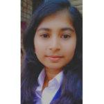 Ruchita Chavan
