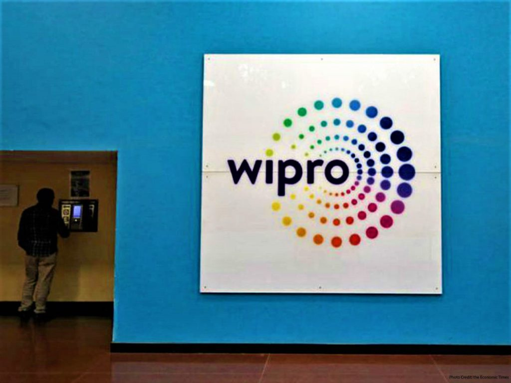 Wipro acquires Brazil based specialized IT service provider