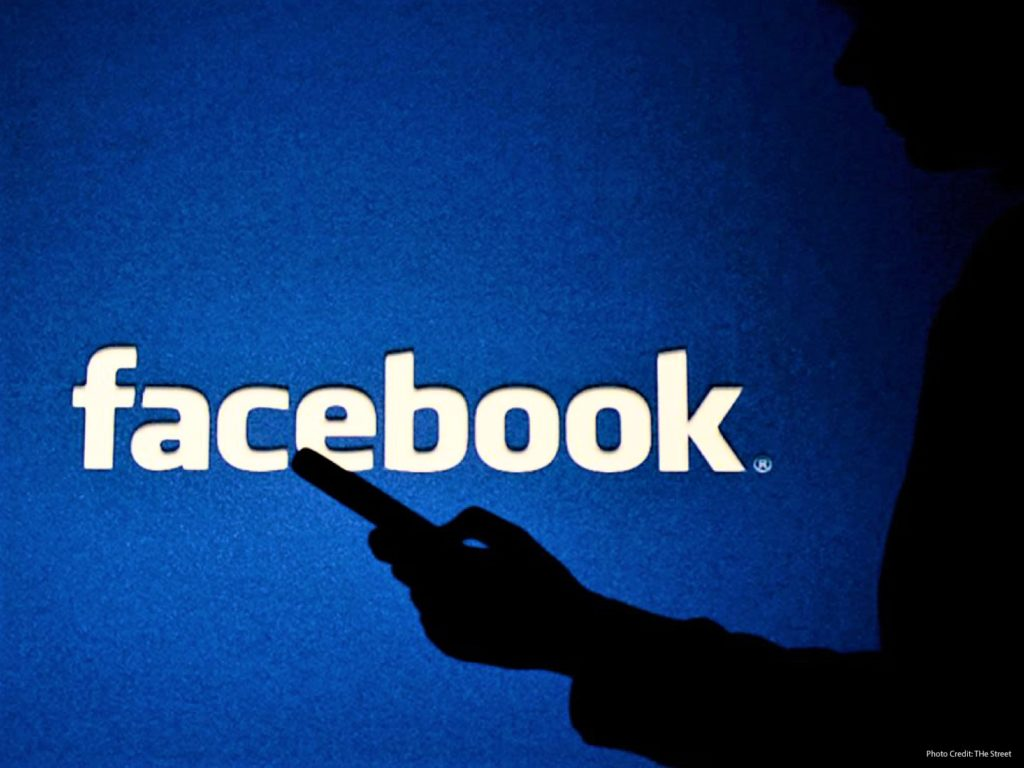 Facebook Inc. to pursue payments & commerce opportunities