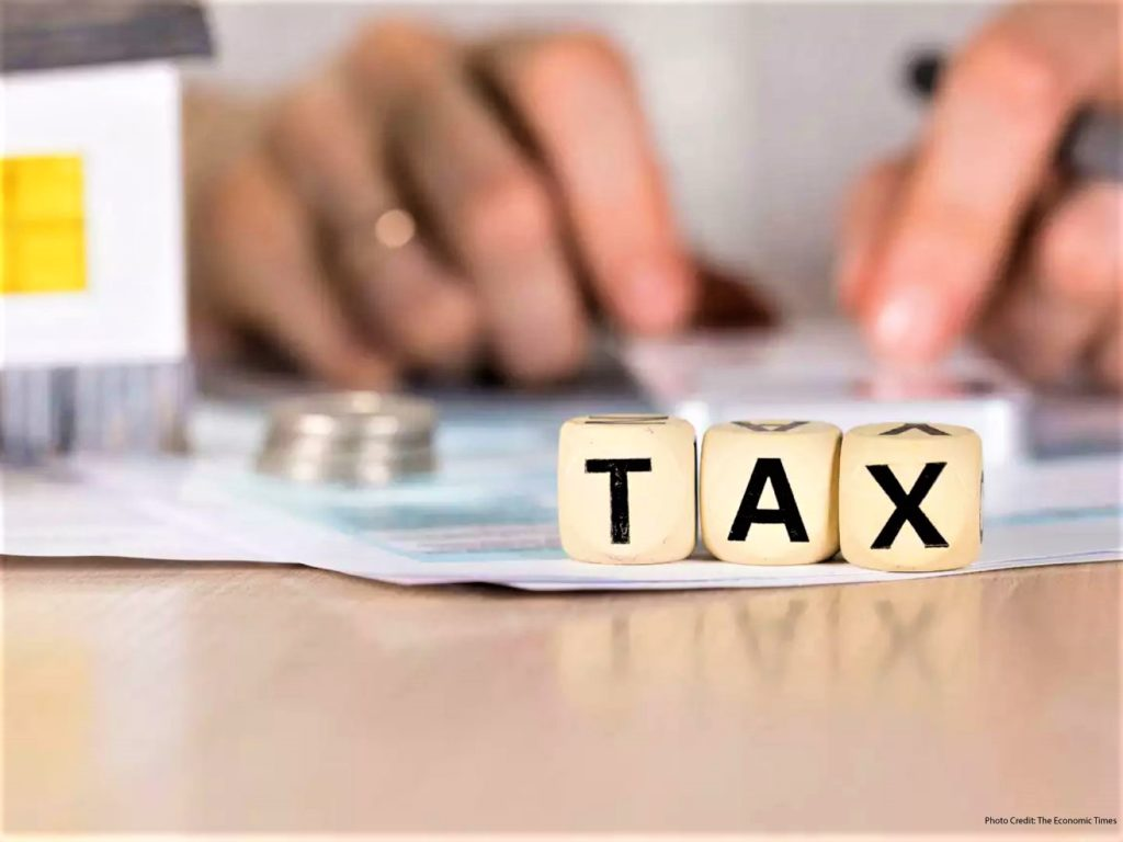 Faceless assessment a welcome step for all taxpayers