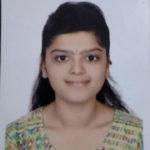 Ashwini Mangesh Dhondkar