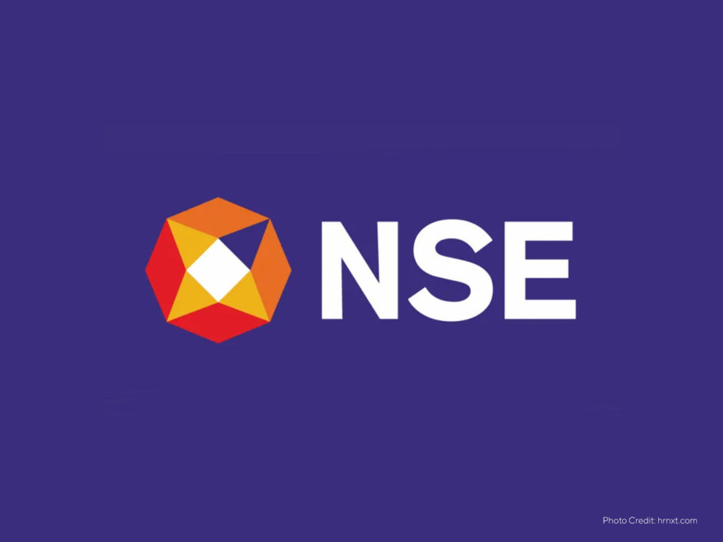 NSE subsidiary acquires majority stake in TalentSprint