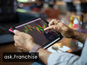 ask.Franchise App