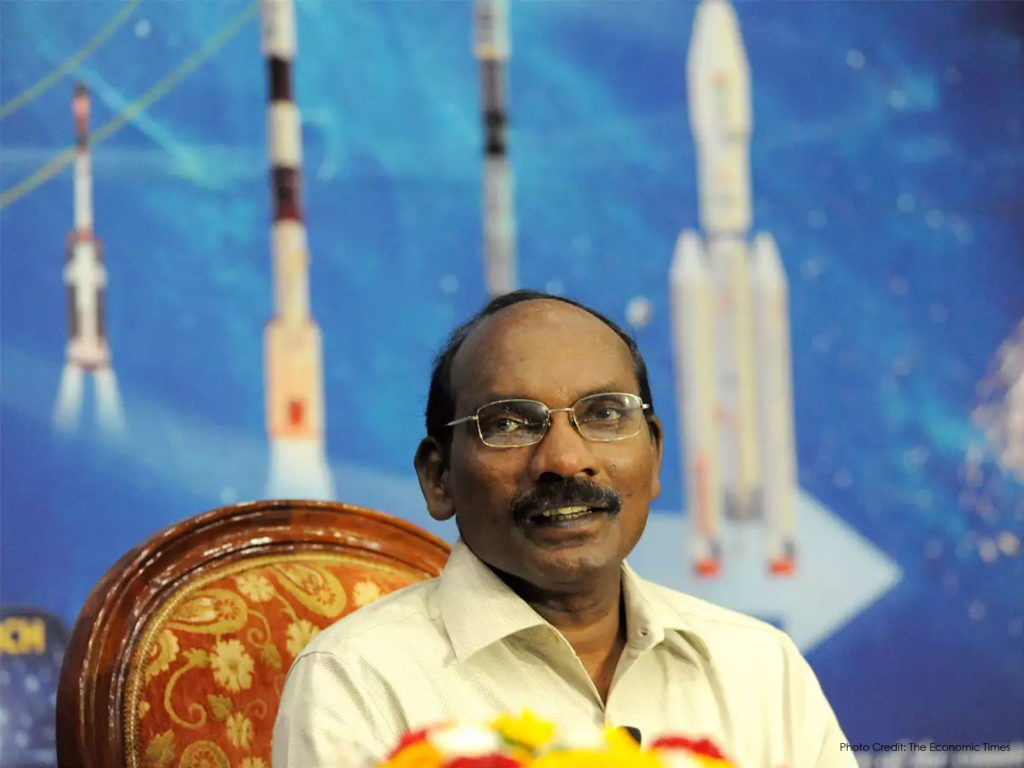 New Space policy to take local companies global