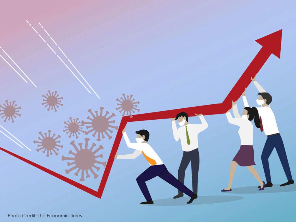 Start-ups jobs seen aplenty in this year